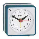 Часы К 813-2 ГРАНАТ