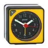 Часы К 813-3 ГРАНАТ