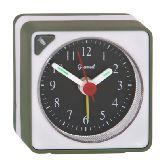 Часы К 813-4 ГРАНАТ