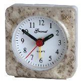Часы К814-М10 ГРАНАТ