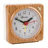 Часы К814-М1 ГРАНАТ