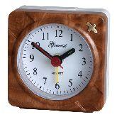 Часы К814-М2 ГРАНАТ