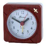 Часы К814-М3 ГРАНАТ