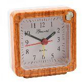 Часы К815-М11 ГРАНАТ