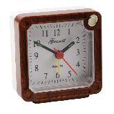 Часы К815-М12 ГРАНАТ