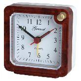 Часы К815-М4 ГРАНАТ