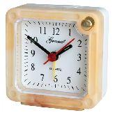Часы К815-М6 ГРАНАТ