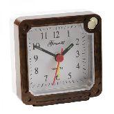 Часы К815-М9 ГРАНАТ