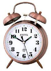 Часы К 817-10 ВОСТОК