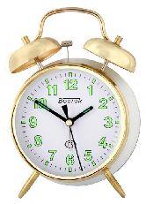 Часы К 817-11 ВОСТОК
