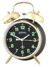 Часы К 817-12 ВОСТОК