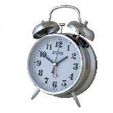 Часы К 817-1 ВОСТОК