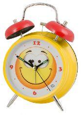 Часы К 817-24 ВОСТОК