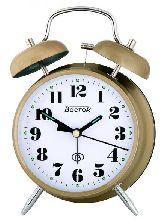 Часы К 817-4 ВОСТОК