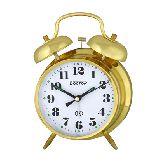 Часы К 817-5 ВОСТОК