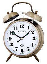 Часы К 817-6 ВОСТОК