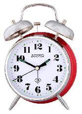 Часы К 817-8 ВОСТОК