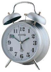 Часы К 817-9 ВОСТОК