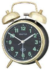 Часы К 823-12 ВОСТОК