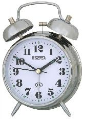 Часы К 823-1 ВОСТОК