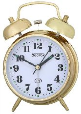 Часы К 823-5 ВОСТОК