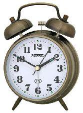 Часы К 823-6 ВОСТОК