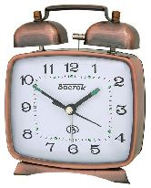 Часы К 824-10 ВОСТОК