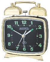 Часы К 824-12 ВОСТОК