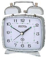 Часы К 824-1 ВОСТОК