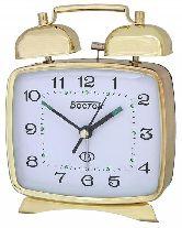 Часы К 824-5 ВОСТОК
