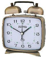 Часы К 824-6 ВОСТОК