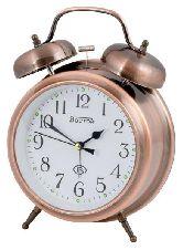 Часы К 850-10 ВОСТОК
