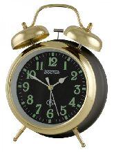 Часы К 850-12 ВОСТОК