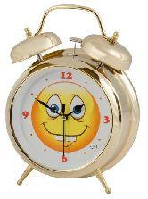 Часы К 850-25 ВОСТОК