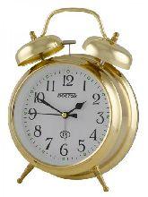 Часы К 850-5 ВОСТОК