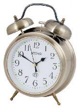 Часы К 850-6 ВОСТОК