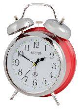 Часы К 850-8 ВОСТОК