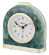 Часы К-850-М19 ГРАНАТ