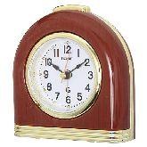 Часы К-850-М3 ГРАНАТ