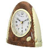 Часы К-852-М2 ГРАНАТ