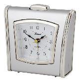Часы К-856-2 ГРАНАТ