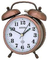 Часы К 860-10 ВОСТОК