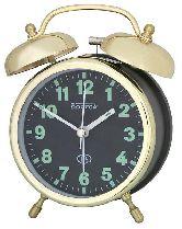 Часы К 860-12 ВОСТОК
