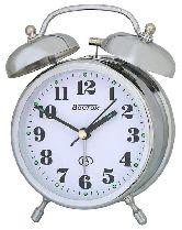 Часы К 860-1 ВОСТОК