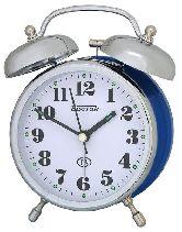 Часы К 860-3 ВОСТОК
