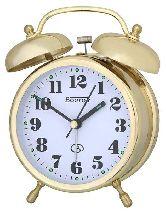 Часы К 860-5 ВОСТОК