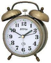Часы К 860-6 ВОСТОК