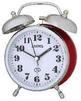 Часы К 860-8 ВОСТОК