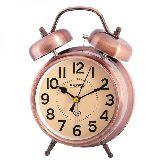 Часы К 868-10 ВОСТОК