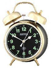 Часы К 868-12 ВОСТОК